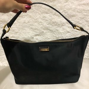 Kate Spade ♠️ Shoulder Bag